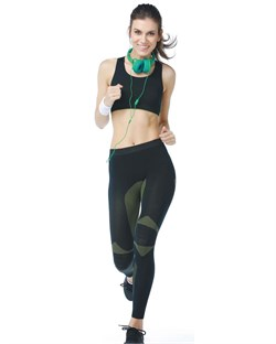 Emay D13-3815 Fitness Set